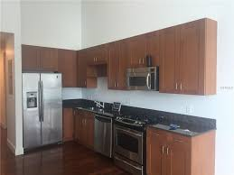 Studio Homes 11 Orlando Fl Studio Bedroom Apartment For Sale Average 289 909