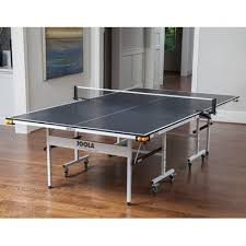 redline ping pong table reviews stiga redline 4 piece table tennis table reviews wayfair