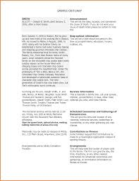 cover letter non profit gallery cover letter sample