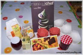 cuisine mol馗ulaire suisse cuisine mol馗ulaire marseille 88 images plat cuisine mol馗