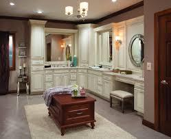 kitchen and bath design jobs in florida kitchen and bath design