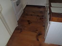 Floor Cleaning by Hardwood Floor Cleaning Newland Nc Highland Pro Clean
