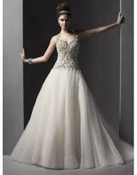 designer brautmode 8819 best brautkleider images on wedding dressses