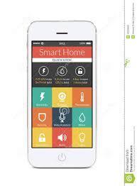 20 home design door locks exitguard door alarm with