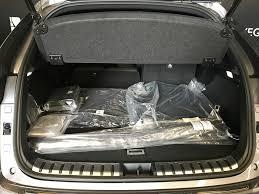 new 2018 lexus nx 300 4 door sport utility in edmonton ab l14160