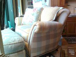 how to determine whether you should reupholster or buy new