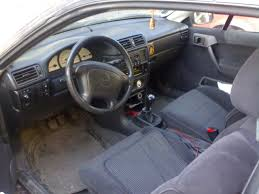 opel calibra 1996 opel calibra for sale 2000cc gasoline ff manual for sale