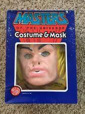 Man Halloween Costumes Halloween Costumes 1960 1990 Ebay