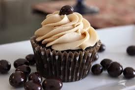dreamy cakes bakery 48 photos u0026 15 reviews bakeries 114 w