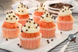 strawberry cheesecake cupcake mix duncan hines