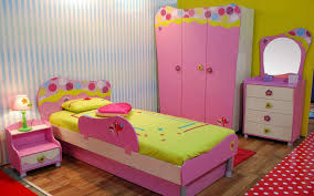 kids room modern simple design decoration ideas that interior
