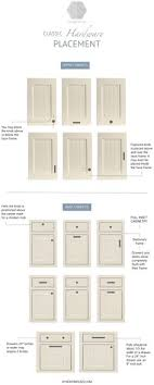 what is the best quality cabinet hardware 250 kitchen cabinet hardware ideas kitchen cabinet