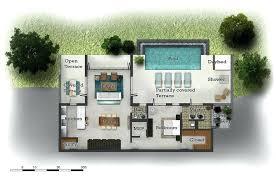 green plans green homes plans green homes plans australia tototujedom com