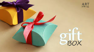 ideas about christmas gift boxes on pinterest decorated