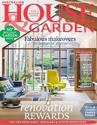 watch home design shows garden magazines australia home outdoor decoration