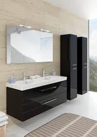 bathroom modern bathroom cabinet ideas with contemporary bath