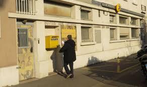 bureau de poste charenton fermetures bureaux de poste l actualité avec le parisien fr
