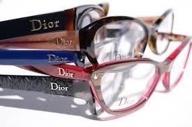 unique eyewear haddonfield eyewear