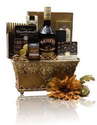 baileys gift set beautiful baileys gift basket send liquor