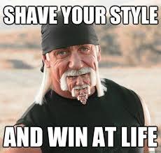 Mustache Ride Meme - amazing moustache meme recherche google wallpaper site wallpaper