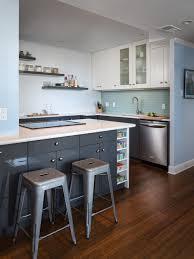condo kitchen remodel ideas condo kitchen remodel glamorous picture condo kitchen