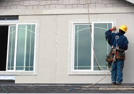 Window Replacement In Atlanta Smart Shopping Tips For Replacement Windows Best Pick Reports