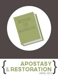 537 best lds topics study images on church ideas lds
