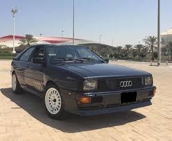 1983 audi quattro 1983 audi quattro urq turbo auto emporium