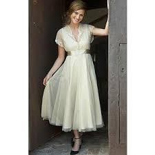 vintage plus size wedding dresses bridal gowns wedding dresses maternity wedding dress p