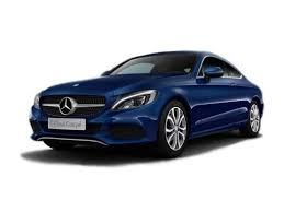 car leasing mercedes c class lease mercedes c class coupe 2door car lease 4 u