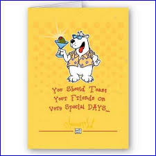 funny happy birthday card for sister home design ideas