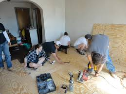 local residents get free home makeovers fgp reports