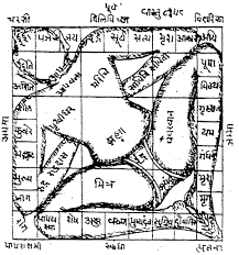 Hindu Temple Floor Plan by 3 2 5 Eastern Religious Architecture Quadralectic Architecture