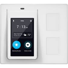 black friday smartphone deals amazon smart home products to buy on black friday today com