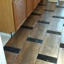 floor and decor reviews floor and decor tile playmaxlgc