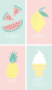 cute background wallpaper for computer best 25 summer desktop backgrounds ideas on pinterest laptop