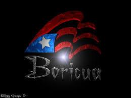 Cool American Flag Wallpaper 48 Boricua Flag Wallpaper Boricua Flag Hd Pics Free Download