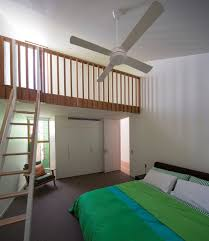 Small Mezzanine Bedroom by Apartments Two Story Bedroom Story House Floor Plans Storey