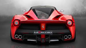justin bieber new car 2014 justin bieber bought 1 4 million laferrari see pics of