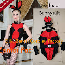 Halloween Costumes Quality Halloween Costumes Women Catsuit Buy Cheap