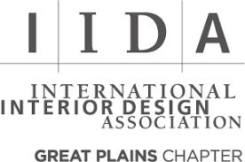 Interior Design Career Opportunities career opportunities iida great plains chapter
