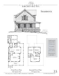 architects house plans 287 best house plans images on architecture floor plans