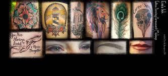 eve u0027s ink tattoo u0026 permanent make up tattoo u0026 piercing shop