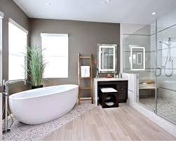 bathroom decorating ideas for small bathrooms small bathroom decorating ideas irrr info