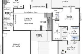 cottage house floor plans house floor plan cottage house plans house modern