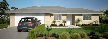 stylish new home in pukekohe signature homes