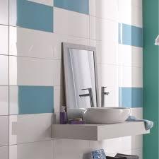 carrelage noir brillant salle de bain indogate com salle de bain avec faience bleu