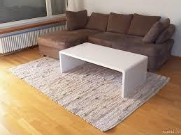 Esszimmer Sofa Esszimmerteppich Tolle Esszimmer Teppich Pink Orange Elegant