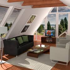 modern low coffee table contemporary glass table coffee table attic living room ideas