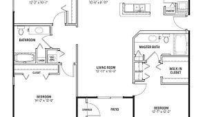 l shaped floor plans l shaped master bedroom l shaped master bedroom floor plan best of